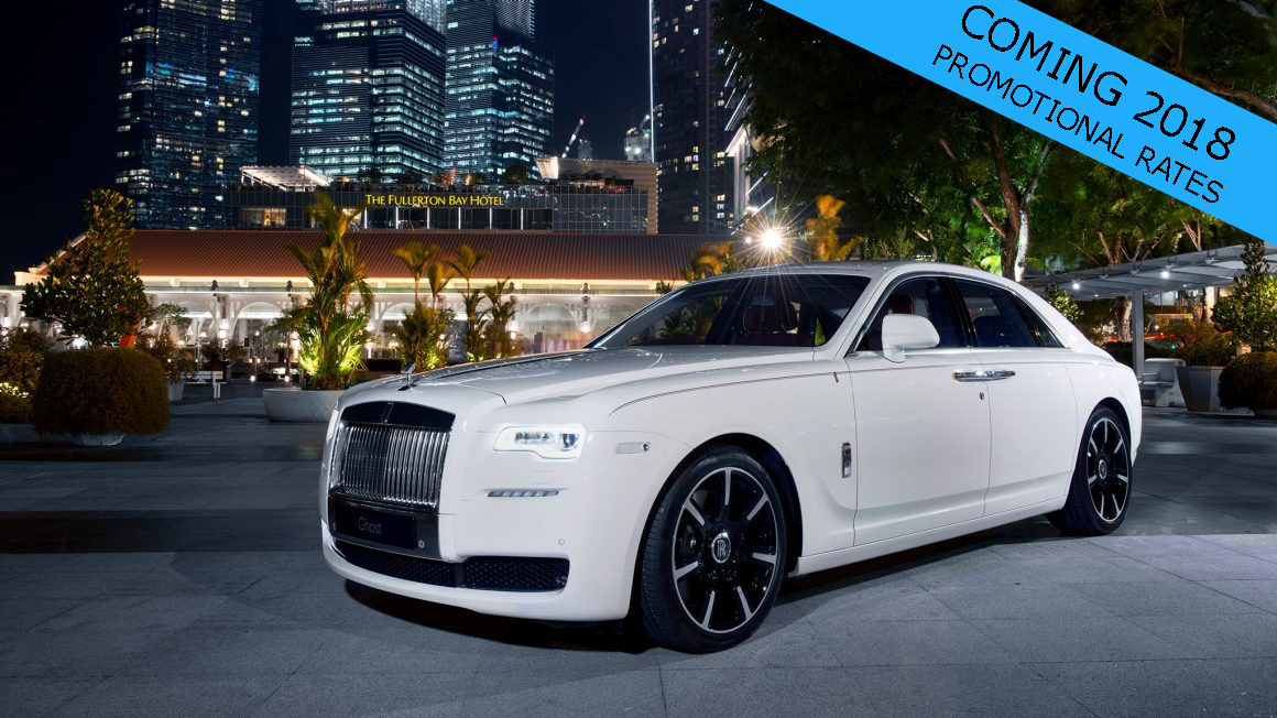 Wedding Exotic Car Limo Bergen County New Jersey