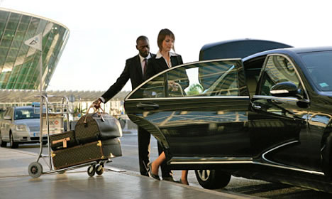 limo-airport-shuttle-service-nj