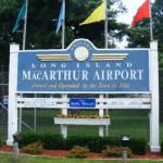 macarthur-airport-car-service