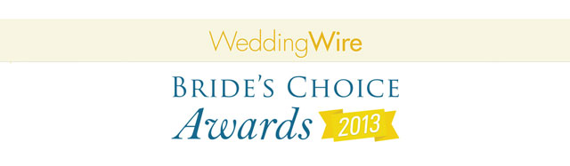 bride choice award limousine service