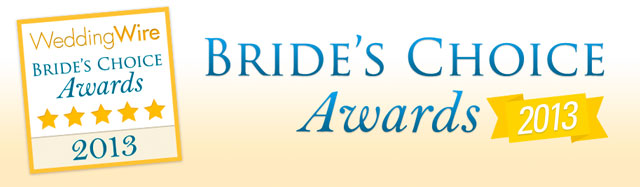 brides choice awards limo company