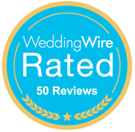 best rated wedding limo company