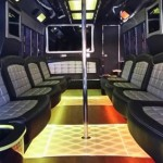 nj party bus rentals