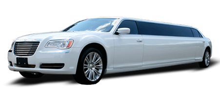 Prom Limo Rental Service in New Jersey