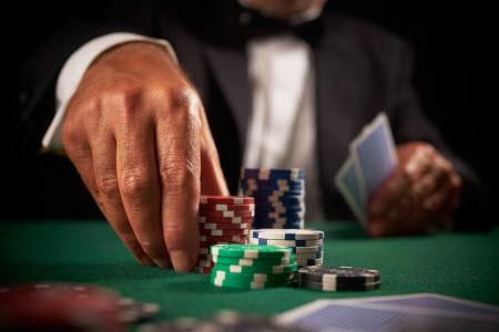 NY-Casino-Rent-A-Limo