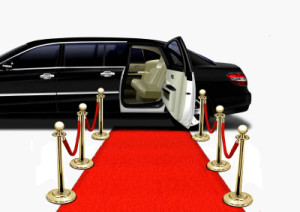 New-York-Fashion-Week-Renting-A-Limo