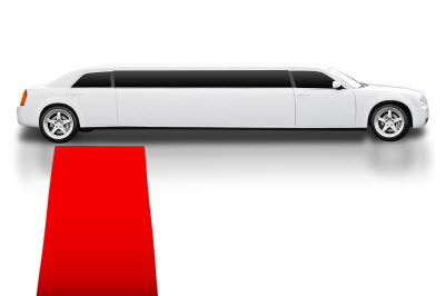 limo-for-prom