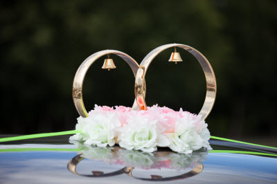 wedding-limo-complement-wedding