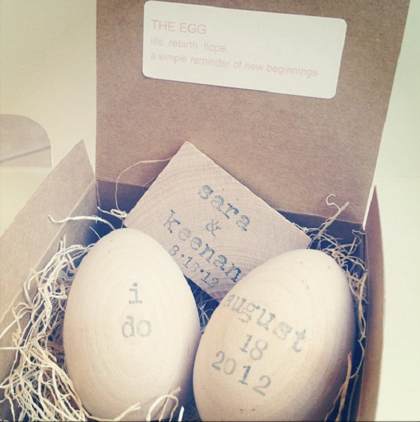 Wooden-Egg-Wedding-Invitation-Etsy-Indobay