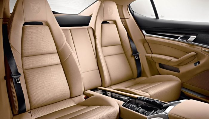 porsche panamera interior back seat 2015 porsche panamera extraordinary car performance top cars pictures 1 700x400jpg