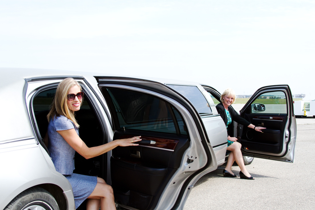 Cheap Limo Service in Bergen County