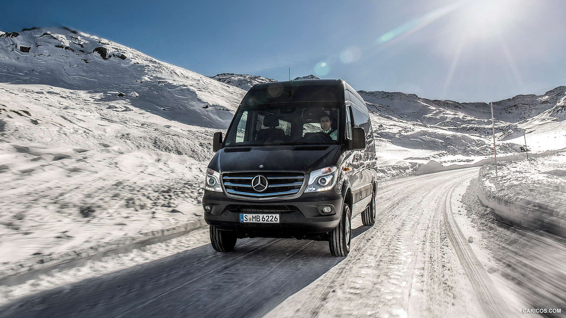 2015_mercedes-benz_sprinter_4x4_3_1920x1080